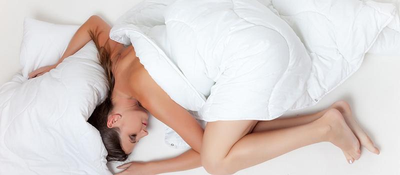 snoring in women