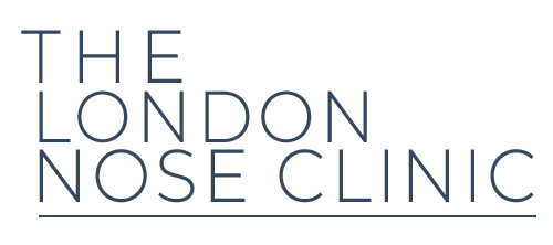 The London Nose Clinic